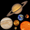 Planets apps
